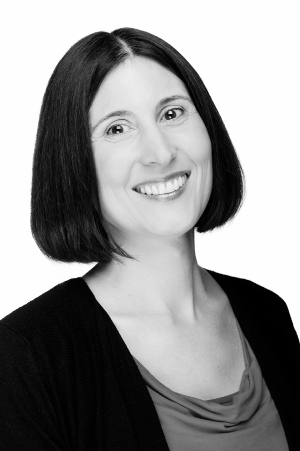 Agnes Emch of Syntacta translation