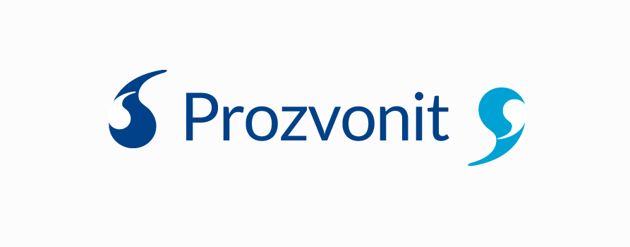 Untranslatable word of the month: Prozvonit