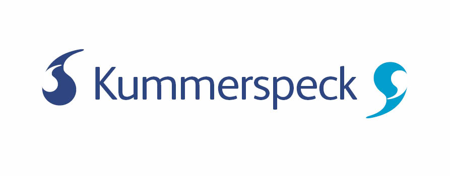 Untranslatable word of the month: Kummerspeck