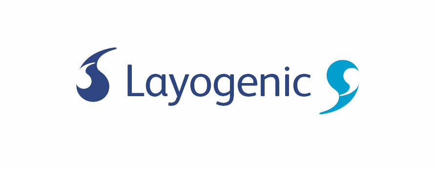 Untranslatable word of the month: Layogenic
