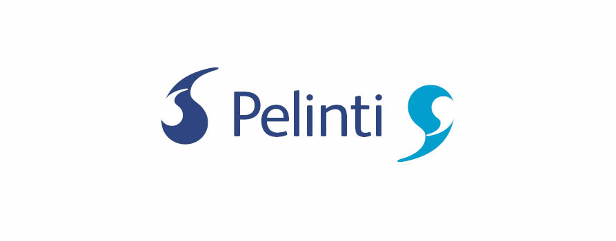 Untranslatable word of the month: Pelinti