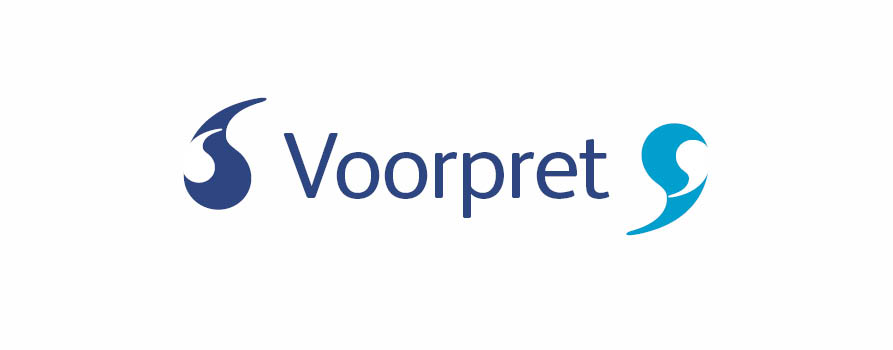 Untranslatable word of the month: Voorpret